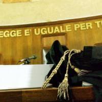Chirurgo aostano accusato di percosse per uno schiaffo al preside della