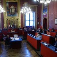 Torino, passa tra le polemiche in Sala Rossa la candidatura per le Olimpiadi