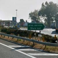 Torino, camionista ha un ictus, salvato grazie a una telefonata da 1500