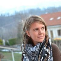 Giovane cuneese condannata a 6 mesi di carcere in Francia per aver aiutato