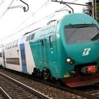 24 ore senza treni , ferrovieri in sciopero da sabato alle 21