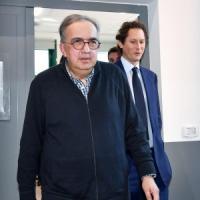 Successione di Marchionne al vertice di Fca, fiato sospeso a Torino