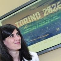 Olimpiadi, Torino è ancora in gioco: la sindaca invia al Coni tutti i sì