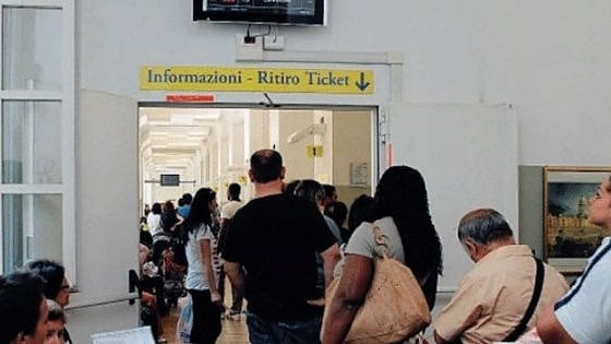 Ufficio Anagrafe A Torino : Anagrafe comune di torino joyphotographers