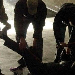 """Torino, """"Sculetti come un f..."""": studente massacrato di botte per strada in San Salvario"""