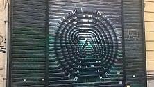 Tra Torino e Londra    la nuova campagna    del dj Aphex Twin