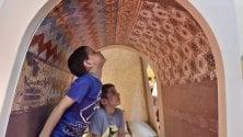 Un Kinderheim tra i geroglifici per i piccoli visitatori dell'Egizio    di ALESSANDRO CONTALDO