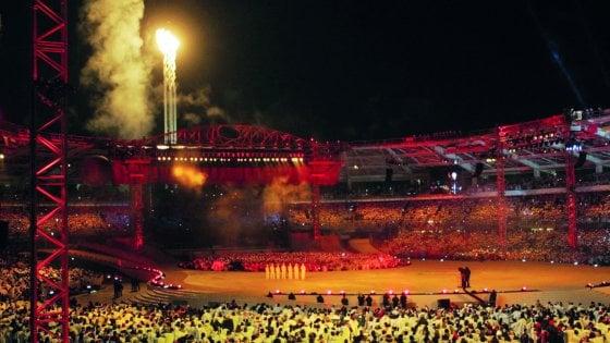 Al Cio piace l'Olimpiade delle Alpi, al rientro dalle ferie l'accordo tra le città