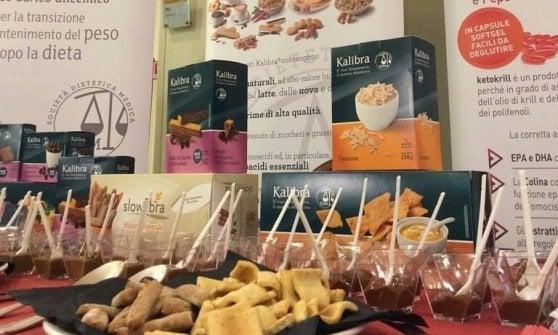 Cuneo: va agli spagnoli l'azienda che ha ridato la linea a Laura Pausini