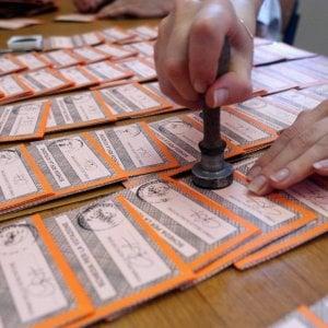 Verbano, il 21 ottobre il referendum per passare in Lombardia