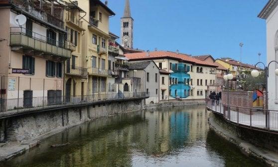 Turismo e casalinghi griffati, la secessione del Verbano vale tre miliardi