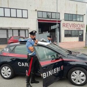 Revisioni periodiche mai fatte, tremano centinaia di automobilisti in Piemonte