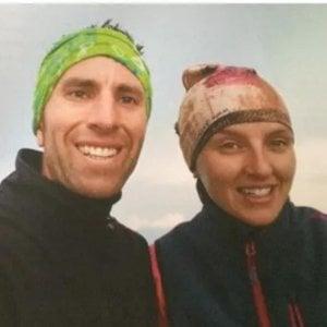 Aosta: tutti morti i tre alpinisti torinesi scomparsi sul Monte Bianco
