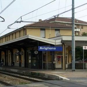 Valsusa senza treni nel ponte di Ferragosto, in bus da Avigliana a Bardonecchia