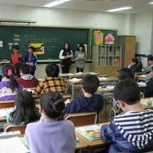 Undicimila famiglie piemontesi escluse dal buono scuola