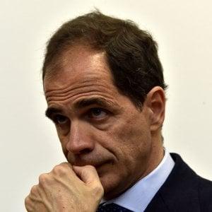 """Ilotte: """"Il Piemonte è terra di nessuno, Chiamparino l'unico a difenderlo"""""""