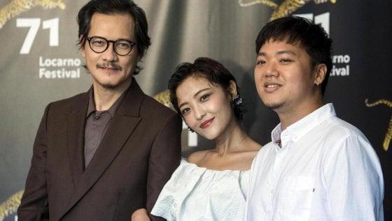 """Il TorinoFilmLab vince il Pardo d'Oro con """"A Land Imagined"""" di Yeo Siew Hua"""