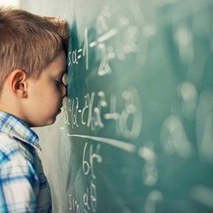 Il Tar Piemonte annulla la bocciatura di un liceale: è dislessico