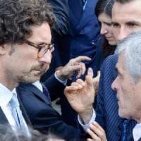 Infrastrutture, Chiamparino sfida Toninelli con un