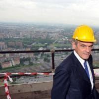 Chiamparino: un'alleanza trasversale per la rinascita del Piemonte