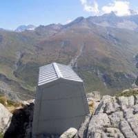 Val Ferret, trovato il cadavere di una alpinista, mistero sulle cause della