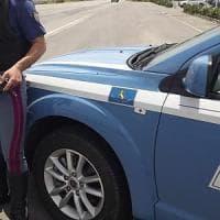 Simula il furto dell'automobile per non pagare una multa