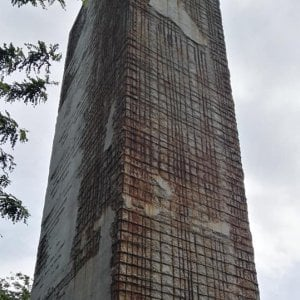 """Disastro di Genova, scatta la psicosi: """"Viadotto pericoloso sulla Torino-Savona"""". La società: """"La struttura è sicura"""""""