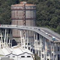 A10: le strade delle vacanze tagliate a metà, come muoversi dal Piemonte