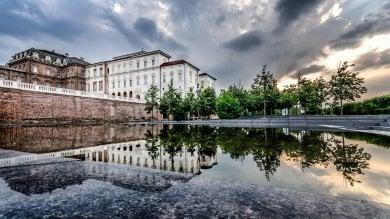 Torino, in coda a Ferragosto nei musei:  quasi 21mila alla Reggia di Venaria