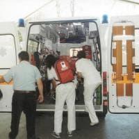 Mondovì, motociclista di 22 anni muore nella scontro con un furgone