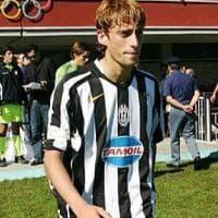Marchisio, un quarto di secolo con la maglia bianconera