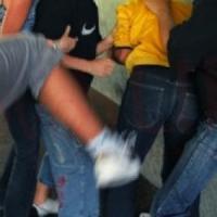 Pestano uno studente di 22 anni, denunciati cinque buttafuori piemontesi