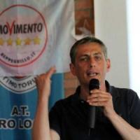 Torino, il senatore M5s Airola tenta il suicidio: salvato dalla sorella