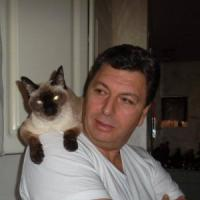 Settimo Torinese, uccide patrigno dopo una lite