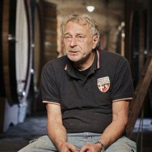 Cuneo, lutto nel mondo del vino: morto il produttore Beppe Rinaldi, spirito libero del Barolo