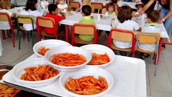 """Mense scolastiche, dal Consiglio di Stato sì al panino da casa. L'avvocato Vecchione: """"Sentenza di respiro nazionale"""""""