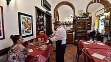 Dai Saletta                  il classico della tradizione piemontese                                    di LUCA IACCARINO