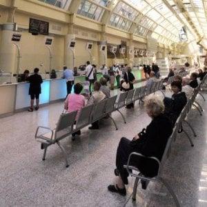 Città della salute: ecco il piano per ridurre le liste d'attesa in dieci specialità