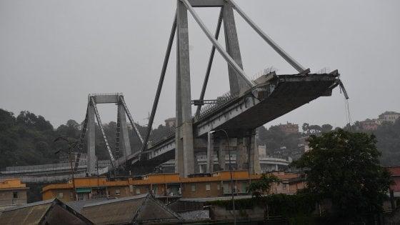 Ponte Morandi, l'onda lunga delle polemiche coinvolge la Fondazione Crc di Cuneo