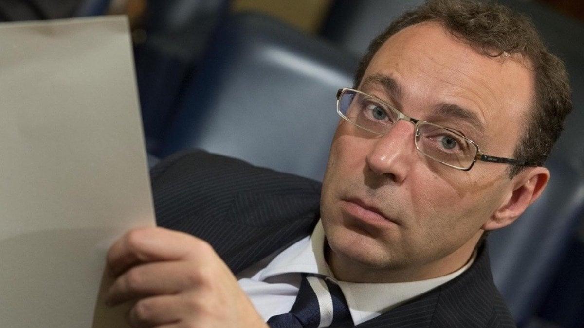 l 39 ex parlamentare pd esposito condannato aveva diffamato