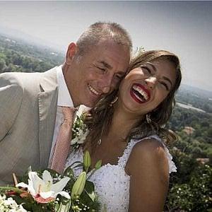 Spunta la pista di un traffico di oro dietro l'omicidio della coppia canavesana in Colombia