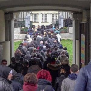 All'anagrafe scatta lo sciopero, i lavoratori votano la linea dura