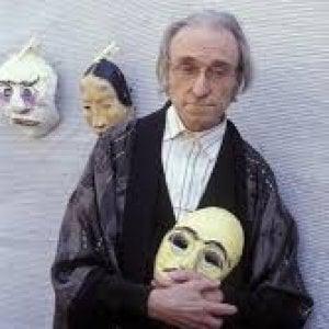E' morto Ceronetti, artista a tutto tondo. Era nato a Torino nel 1927