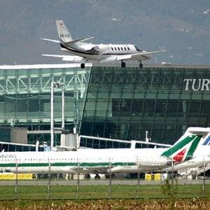 Da Torino a Venezia adesso si va anche in aereo: dal 28 ottobre il volo