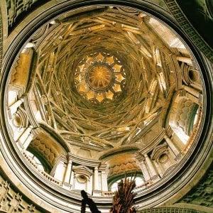 Torino, tre giorni di festa per la rinata  Cappella della Sindone. E per l'inaugurazione ci sarà il ministro Bonisoli
