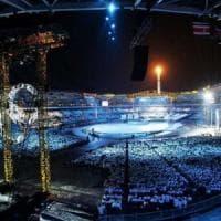 Olimpiadi condivise, Appendino scrive a Giorgetti: a queste condizioni niente tridente