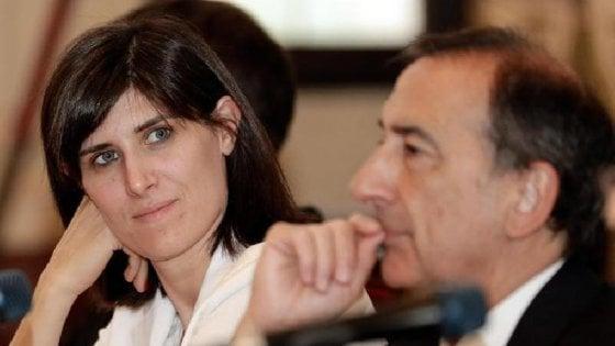 Bocciata dal governo la candidatura di Torino, Milano e Cortina