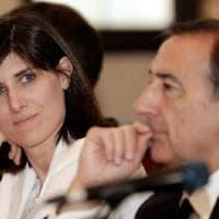 """Olimpiadi 2026, Sala vuole il """"tridente"""" con Milano per prima ma Appendino non molla:..."""