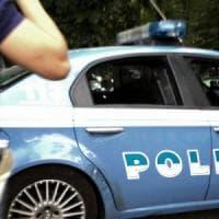 Rivoli, cinquantenne arrestato per il tentato stupro di una ragazza