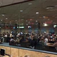 Cuneo: agricoltore blocca rapinatore del Bingo e lo consegna ai carabinieri